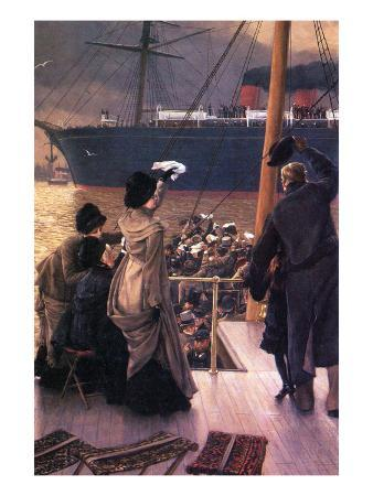 james-tissot-farewell-to-the-mersey