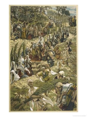 james-tissot-jesus-enters-jerusalem-on-palm-sunday