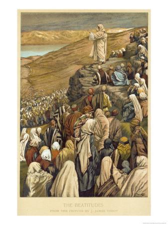 james-tissot-jesus-preaches-the-sermon-on-the-mount
