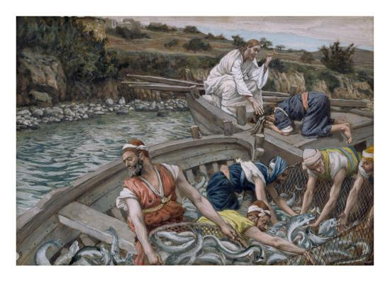 james-tissot-the-first-miraculous-draught-of-fish-illustration-for-the-life-of-christ-c-1886-94