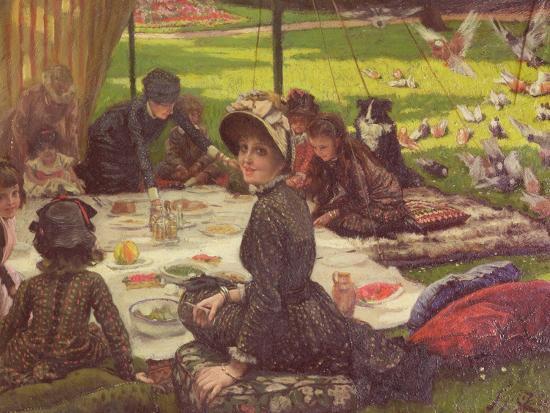 james-tissot-the-picnic-circa-1881-2