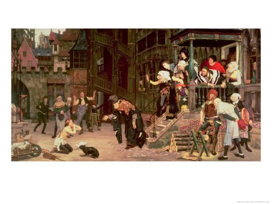 james-tissot-the-return-of-the-prodigal-son-1862