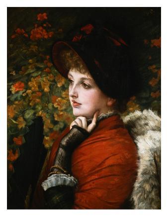 james-tissot-type-of-beauty-mrs-newton