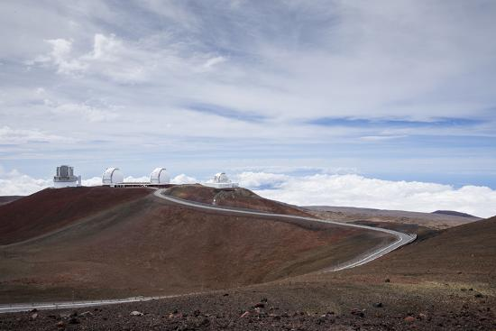 james-white-high-power-telescope-is-the-big-island-of-hawaii