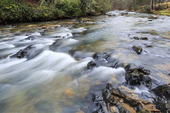 james-white-long-exposure-of-a-mountain-stream-in-north-carolina