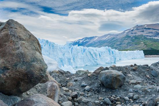 james-white-terminal-face-of-the-perito-moreno-glacier-patagonia-argentina