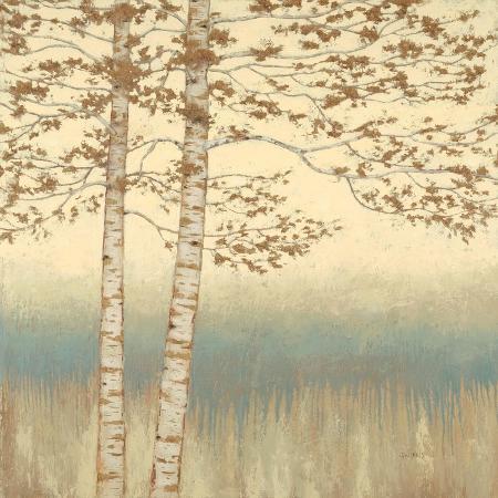 james-wiens-birch-silhouette-1