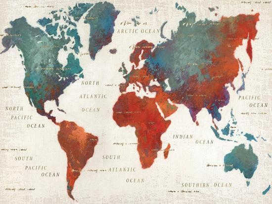james-wiens-colorful-world-i