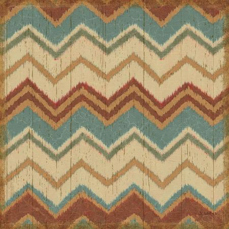 james-wiens-country-mood-tile-iv