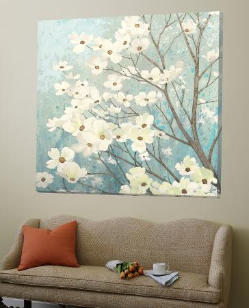 james-wiens-dogwood-blossoms