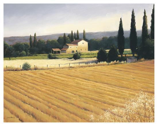 james-wiens-golden-fields-and-cypress
