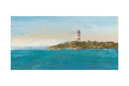 james-wiens-lighthouse-seascape-i
