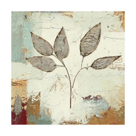 james-wiens-silver-leaves-iii