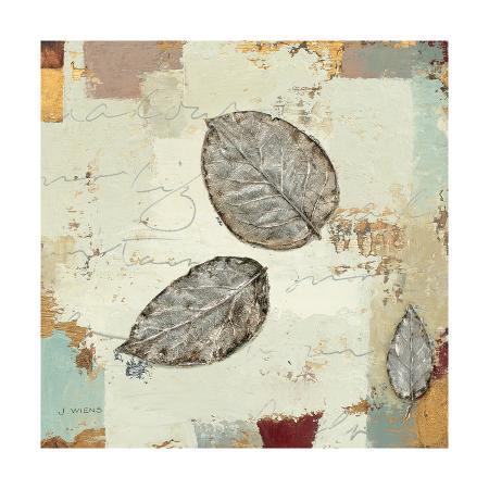 james-wiens-silver-leaves-iv