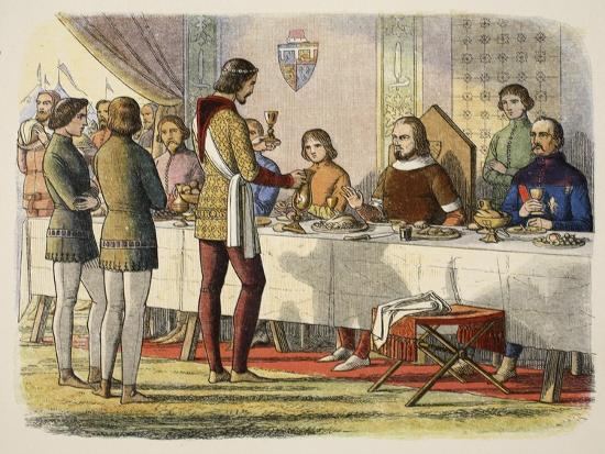 james-william-edmund-doyle-prince-edward-serves-john-of-artois-at-table-after-having-defeated-him-at-poitiers