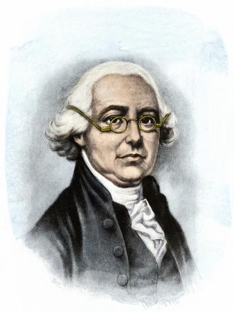 james-wilson-of-pennsylvania