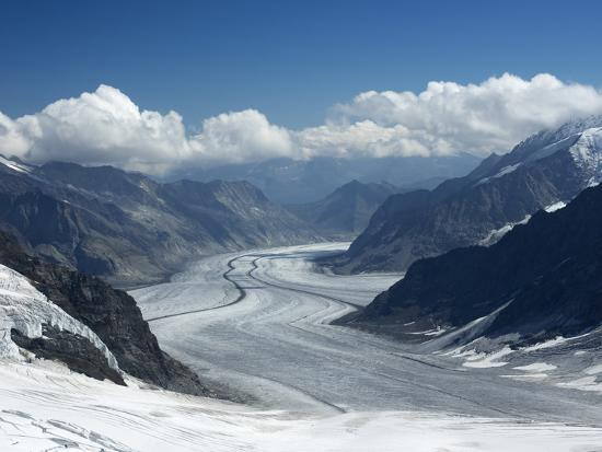 jamie-and-judy-wild-switzerland-bern-canton-jungfraujoch-aletsch-glacier