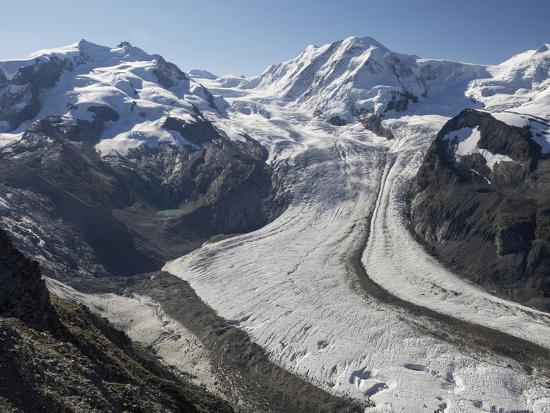 jamie-and-judy-wild-switzerland-zermatt-gornergrat-view-of-monte-rosa-and-liskam