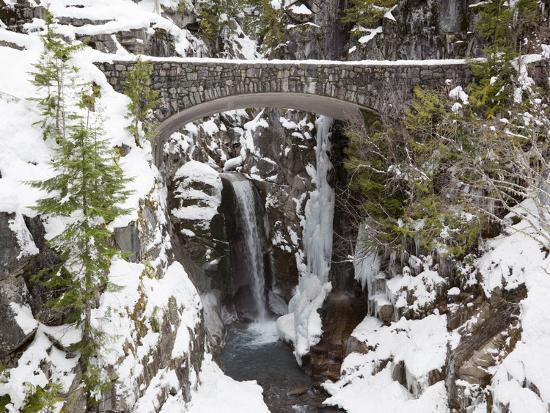 jamie-judy-wild-christine-falls-rainier-national-park-mt-washington-usa