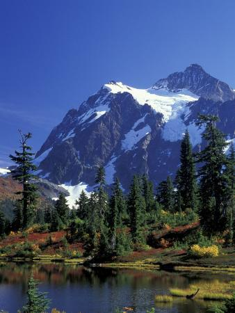 jamie-judy-wild-mount-shuksan-and-picture-lake-heather-meadows-washington-usa