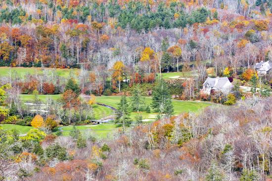 jamie-judy-wild-north-carolina-blue-ridge-parkway-view-from-flat-rock-overlook