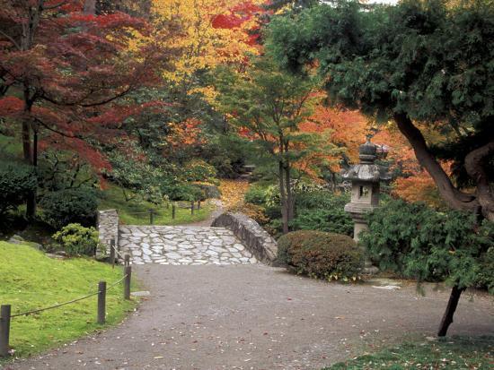 jamie-judy-wild-pathway-and-stone-bridge-at-the-japanese-garden-seattle-washington-usa