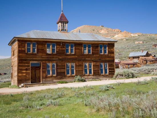 jamie-judy-wild-school-house-bodie-state-historic-park-ca