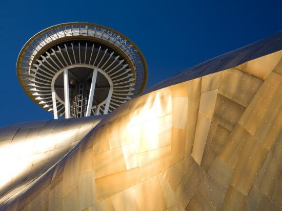 jamie-judy-wild-space-needle-and-the-experience-music-project-seattle-center-seattle-washington-usa
