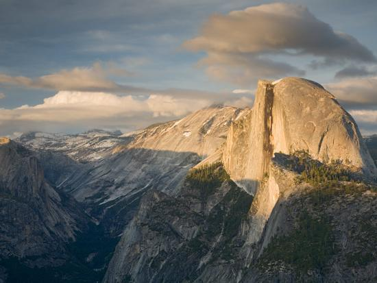 jamie-judy-wild-yosemite-with-half-dome-from-glacier-point-yosemite-national-park-ca