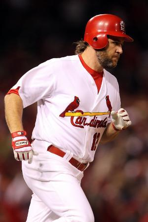 jamie-squire-2011-world-series-g-6-texas-rangers-v-st-louis-cardinals-st-louis-mo-oct-27-lance-berkman