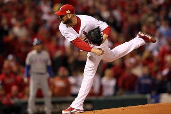 jamie-squire-2011-world-series-game-7-rangers-v-cardinals-st-louis-mo-october-28-chris-carpenter