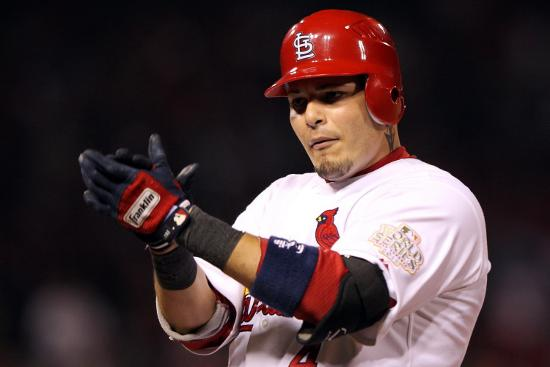jamie-squire-2011-world-series-game-7-rangers-v-cardinals-st-louis-mo-october-28-yadier-molina