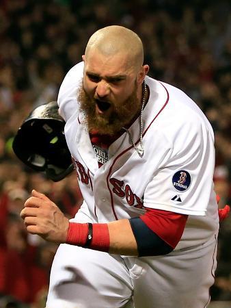 jamie-squire-boston-ma-oct-30-2013-world-series-game-6-red-sox-v-cardinals-jonny-gomes-shane-victorino