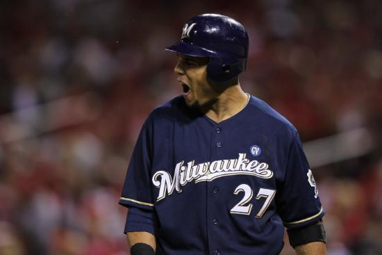 jamie-squire-milwaukee-brewers-v-st-louis-cardinals-game-five-st-louis-mo-october-14-carlos-gomez