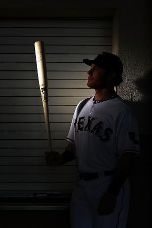 jamie-squire-surprise-az-february-28-texas-rangers-photo-day-josh-hamilton