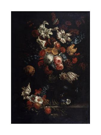jan-baptist-bosschaert-flowers-late-17th-or-18th-century
