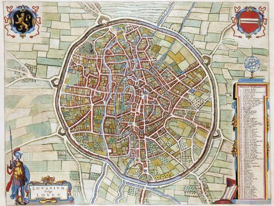 jan-blaeu-lovanium-map-of-louvain