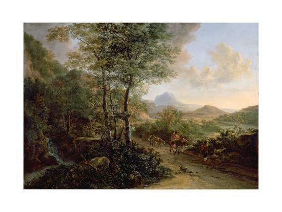 jan-both-italian-landscape-c-1637-41