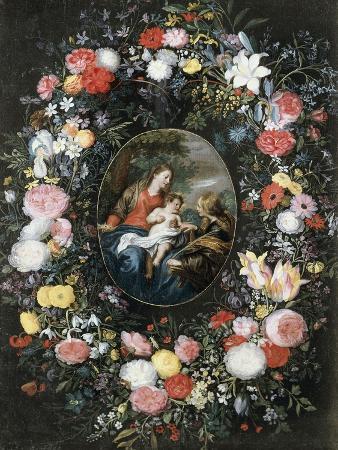 jan-brueghel-the-elder-mystic-marriage-of-saint-catherine