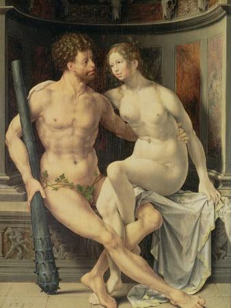 jan-gossaert-hercules-and-deianeira-1517