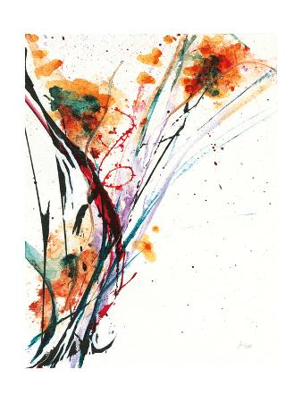 jan-griggs-floral-explosion-ii-on-white