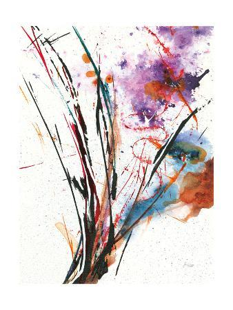 jan-griggs-floral-explosion-iv-on-white