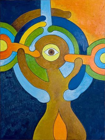 jan-groneberg-a-moment-of-sudden-enlightenment-for-the-cyclops-2007