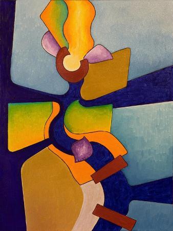 jan-groneberg-fire-eater-female-2007