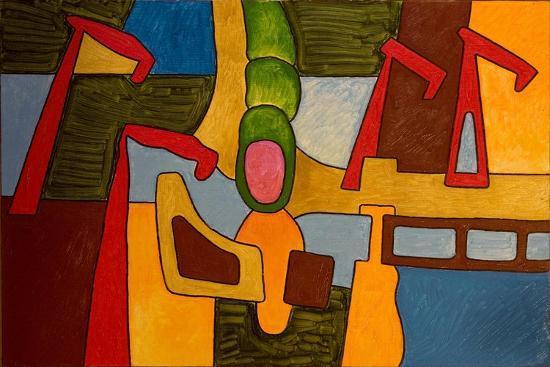 jan-groneberg-inside-the-world-of-caterpillars-2007