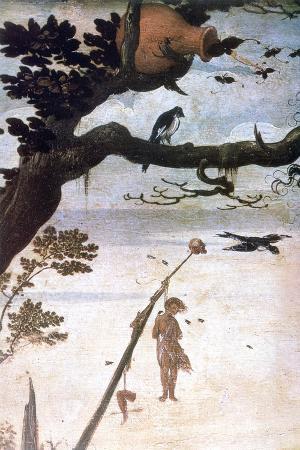 jan-mandyn-landscape-scene-legend-of-saint-christopher-c1520-1559