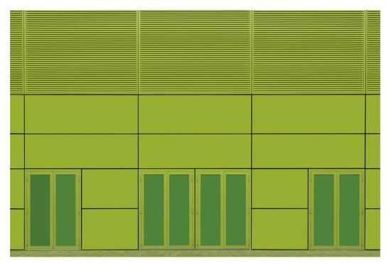 jan-niezen-green-home
