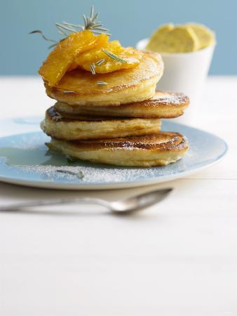 jan-peter-westermann-pancakes-with-orange-slices-and-maple-syrup