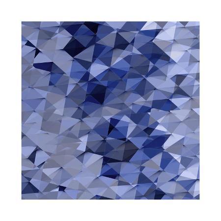 jan-tatum-geometric-squared-vi
