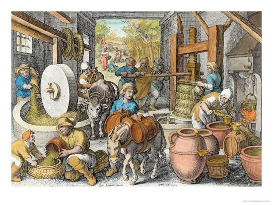jan-van-der-straet-the-production-of-olive-oil-plate-13-from-nova-reperta